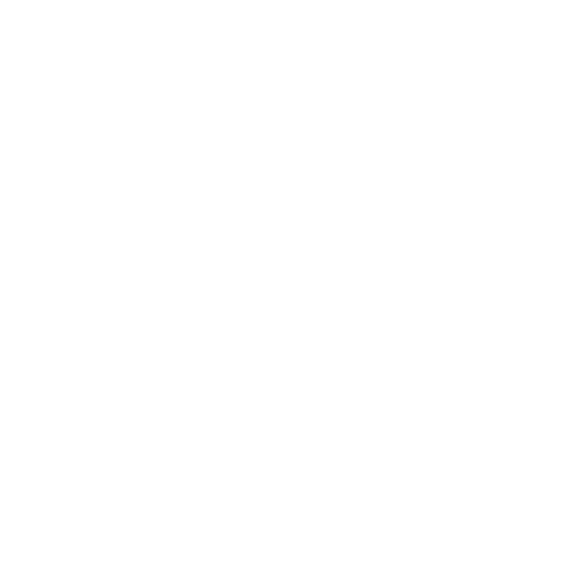 Pleasure Design Brand Mark